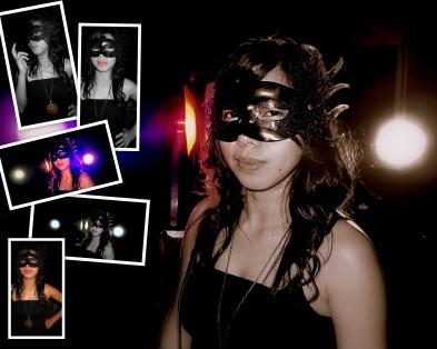 2010-12-06 XMasquerade 20103